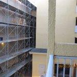 Sailport Waterfront Suites Photo