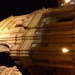 Photo of Basilica di San Gaudenzio