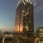 Photo of Four Seasons Hotel Atlanta