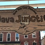 Foto de Java Junction