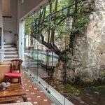 Foto di Hotel Cirilo
