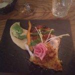 Photo of Cafe Klimt