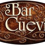 Bar La Cuevita