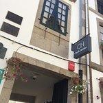 Foto de Hotel Carris Casa de la Troya