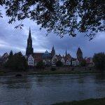 Photo of Golden Tulip Parkhotel Neu-Ulm
