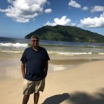 Foto de Maracas Bay