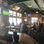 Photo of Dargans Irish Pub & Restaurant