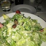 Mario's Gorgonzola House Salad