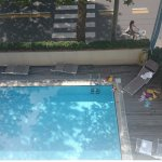 Foto di Hotel Alisei Palace