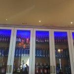 Photo of Restaurante La Toja
