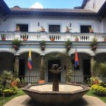 Photo de Museo Casa de Sucre