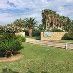 Photo of Lantana Resort, Hotel & Apartments