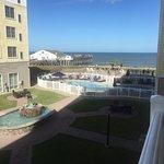 Bilde fra Hilton Garden Inn Outer Banks/Kitty Hawk