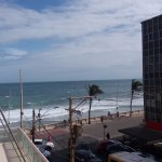 Photo of Monte Pascoal Praia Hotel Salvador