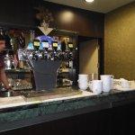 Orfeus Park Hotel Foto