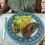 Photo of Restaurante La Bahia