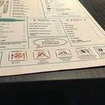 Instrukcja jedzenia pizzy ;-)