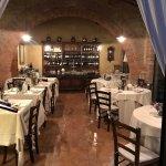 Zdjęcie Villa Cicolina