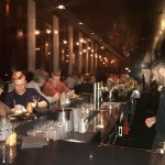 Photo of Skyline Bar 20up