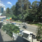 Photo of Radisson Blu Hotel, Addis Ababa