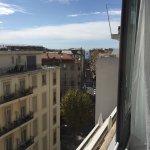Splendid Hotel & Spa Foto