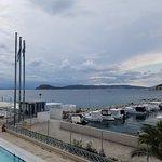 Foto di Hotel Jadran