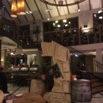 Photo of Finca & Bar Celona Bielefeld