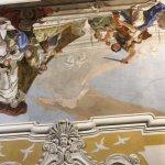 Photo de Museo Diocesano e Gallerie del Tiepolo