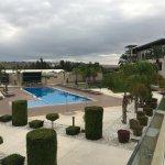 Photo de Hotel La Finca Golf & Spa Resort