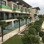 Foto di Hotel La Finca Golf & Spa Resort
