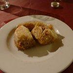 Photo of Mezze Palace Lebanese Restaurant