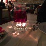 Tea - imádnivaló az a kis melegentartó