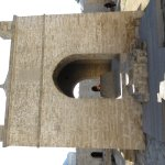 Photo of Ateshgah - Fire Temple
