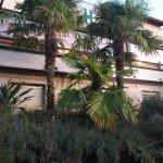 Photo of Hotel Porta d'Alella