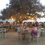Taverna Paradiso Foto