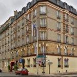 Photo of Hotel Arc Paris Porte D'Orleans