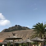 Photo of Vila Baleira Porto Santo