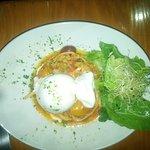 Foto de Galerija Food