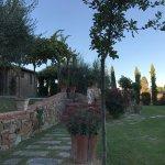 Photo of Agriturismo Pratovalle