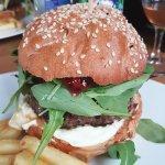 Photo of Ele'ments of Taste Restaurant