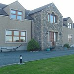 Ardbrae Country House Photo
