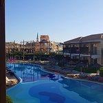 Photo de Holiday Village Rhodes