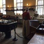 Petworth Main Kitchen