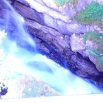 Photo de Maligne Canyon