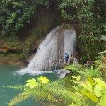Liberty Tours Jamaica - Day Tours Foto