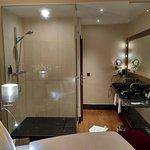 Fleming's Selection Hotel Wien-City Foto
