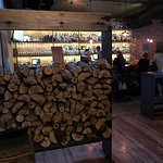 Foto de Truckee Tavern and Grill
