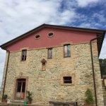 Foto de Azienda Agrituristica Il Sarale
