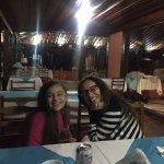 Photo of Galapagos Inn Hotel