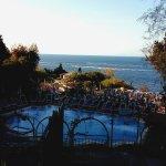 Photo of Parco Termale Castiglione